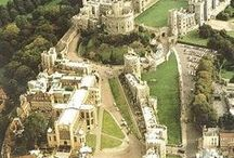 England Travel Inspiration / When it comes to river cruises, England is sometimes overlooked as a potential source of fabulous opportunities. British waterways have a lot to offer, as guests who book a room on our luxury hotel barge will discover. When you experience English river cruises, the quaint, scenic countryside opens up before you.
