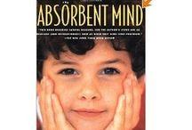 Montessori  and books / Montessori books and children's books / by Montessorians of Arabia