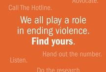 Domestic Violence (Everything) / Anyone can join this board.  If you would like to be added to this board please follow tell me in the comment box. ONLY add pins related to domestic violence. E.g. books, stories, poems, quotes, words of wisdom, etc... Pins that ARE NOT connected to this theme will be removed. Thanks.  / by Sherry Clyburn  (No pins limit)