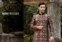 "For the stylish ""Groom"" / Calling all  stylish grooms to be!"