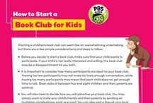 #BeSummerSmart 2014 / Studies show students lose more than two months of learning over the summer. DPTV and WRCJ-FM are launching a 60-day campaign to help reverse this trend. Find resources, activities & events: http://www.dptv.org/summer / by DPTV Kids Club