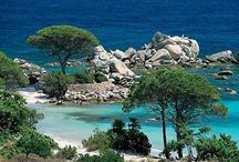 What other saw in Corsica / Ideas about nice place in our favourite Island.