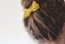 Stricken & Häkeln / Alles, was warm hält!  #knitting #stricken #diy