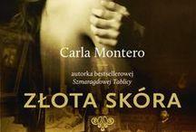 Najlepsze Ebooki / Najpopularniejsze i najwyżej oceniane pozycje literatury polskiej i światowej.