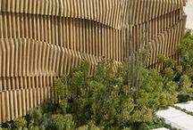 Landscape Architecture - Details