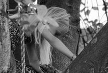 Mijn fotografie / Foto's die ik maak