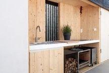 Landscape Architecture_BBQ