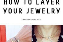 101 Fashion Guide