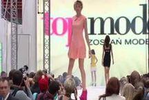 MH <3 Top Model! / 26.05.2013 w Millenium HALL odbyły się nagrania do trzeciego sezonu jednego z największych hitów w historii stacji TVN!