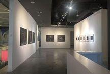 RUSTRIDERS w DagArt Galerie