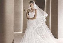 La Sposa 2016 / La Sposa 2016 Wedding Dresses