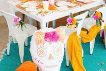 All Great Party Ideas Group Board / This Group board is for party ideas: party planning, bridal showers, baby showers, bachelorette parties, divorce parties, kids parties, themed parties, you name it. To be added to this board, follow all of my boards and send me a pinterest message or comment on my most recent pin. party ideas birthday, party ideas decoration, bday party ideas, engagment party ideas, hotwheels party ideas, bacorette party ideas, hawiian party ideas, tiffanys party ideas,