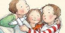 Children's Book 2017