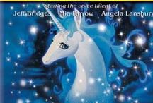 Unicorn Movies