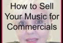 Tips - Sound Music Business / Free tips and discussion on how to succeed in the music business.
