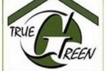 True Green Roofing, Reno, NV / As an authority in Metal Roofing, re-roofing and new construction, we are dedicated to helping customers explore their options.  www.TrueGreenRoofing.com        CALL (775) 225-1590