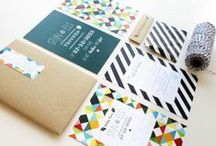 Paper Goods, stationery