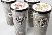 USP Fulfillment Packaging Ideas