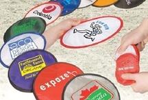 USP Fulfillment Promotional Items Ideas