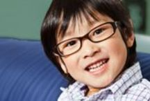 Give Kids Sight Day- Wills Eye Institute / Wills Eye Institute- Charitable Events