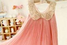 Little Lady Fashion