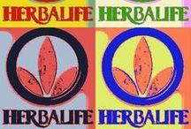Herbalife / 허벌라이프 고고스몰