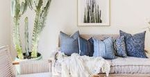 HOME / Light. Natural. Eclectic. Raw. Surprising. Subtle.