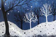 Talvikuvis