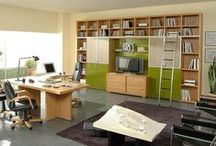 Office Space / Workspace in Orange County and San Diego to fit the needs of your growing business.