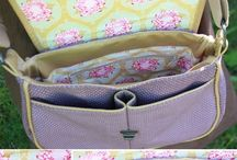 Couture - Sacs et Cie/Sewing Bags and Co