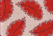 Kunst and patterns / Dessin, peinture, patterns psychédéliques... Tout ce qui m'inspire