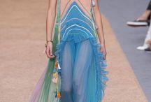 Dresses))
