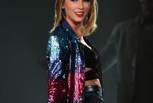 Taylor'Swift ⭐️