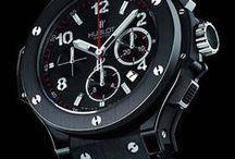 HH / watches , haute horologerie