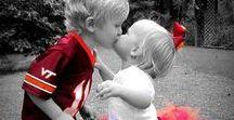 SIMPLE GESTURE OF LOVE