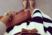 Style Me Pretty...