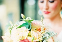 Spring Ahead / by Kathryn | One to Wed