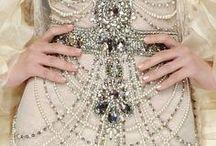 I love Fashion..