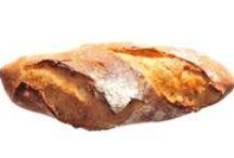 Breads, Pasta & Pizza