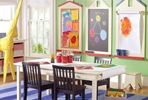Speech Therapy - Speech Room Ideas
