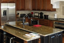 Room Remodels by Seigles