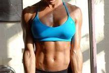 Loose the Weight! / by Megan Berridge