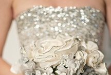 Sparkle Factor / by Kathryn | One to Wed