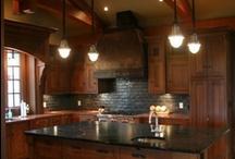 Home Design Ideas / Future Plan Ideas, and Interior Design.