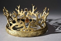 Baltic Amber: One Cool Jewel