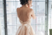 A New York Wedding / by Kathryn | One to Wed