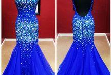 Dresses / by Keely Brasington