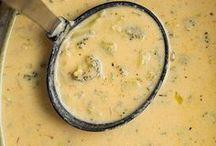 FOOD: Crockpot Dinners
