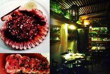 Best Restaurants in Lima Peru / Best restaurants in Lima Peru
