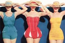 Rompers & Playsuits / All for one and one for all, dolls!